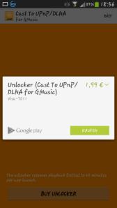 Cast_to_UPNP_DLNA_for_GMusic_2