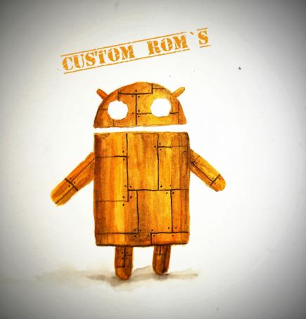Custom_ROM`s_Logo