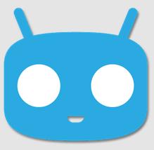 CyanogenMOD_Installer_5