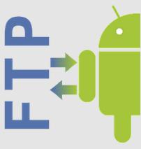 FTPServer_Logo