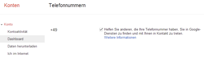 Google+_CallerID