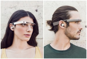 Google_Glass_Play_Music