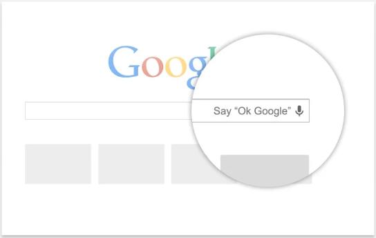 Google_OK_Hotword_Search_1