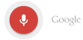 Ok Google Bei Gesperrtem Bildschirm