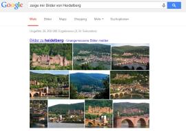 Google_OK_Hotword_Suche_2