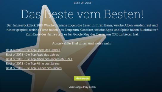 Google_Play_Store_Das_Beste_vom_Besten_2013