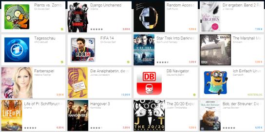 Google_Play_Store_Das_Beste_vom_Besten_2013_1