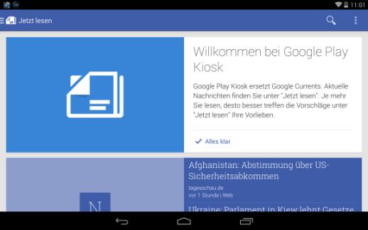 Google_PlayKiosk_1