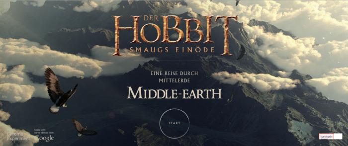 Hobbit_Smaugs_Einöde