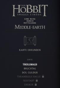 Hobbit_Smaugs_Einöde_5