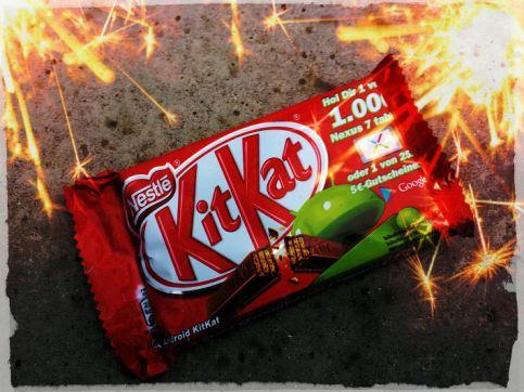 KitKat_Gewinnspiel_1