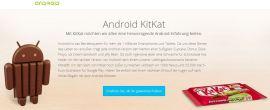 Kitkat_Nestle_Gewinnspiel