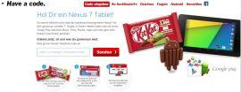 KitKat_Nestle_Gewinnspiel_1