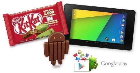 KitKat_Nestle_Gewinnspiel_2