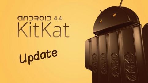 KitKat_Update (2)