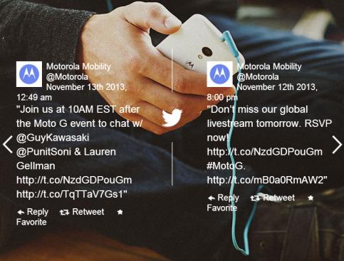 Moto_G_LiveStream