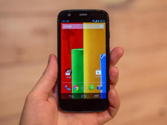 Motorola_Moto_G_3