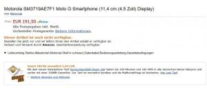 Motorola_Moto_G_Amazon
