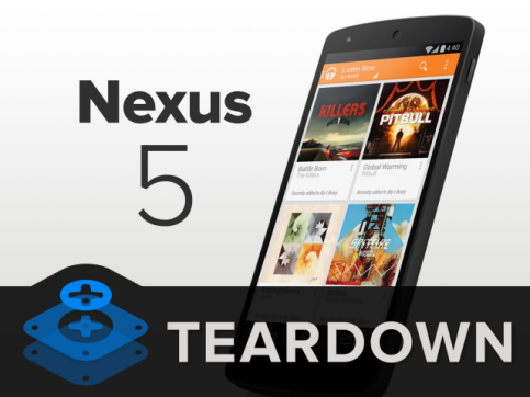 Nexus_5_Teardown