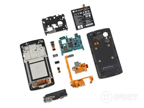 Nexus_5_Teardown_1