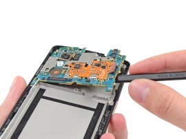 Nexus_5_Teardown_3