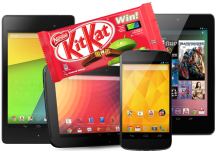 Nexus_7_&_10_4_KitKat