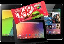 Nexus_7_&_10_KitKat