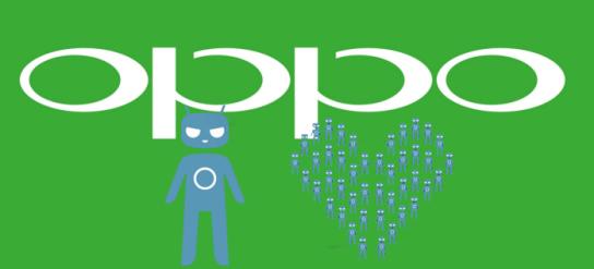 Oppo_CM_Logo_Klein