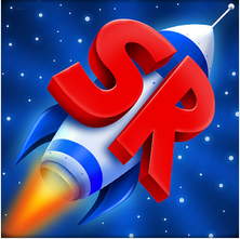 Physics_Simple_Rockets