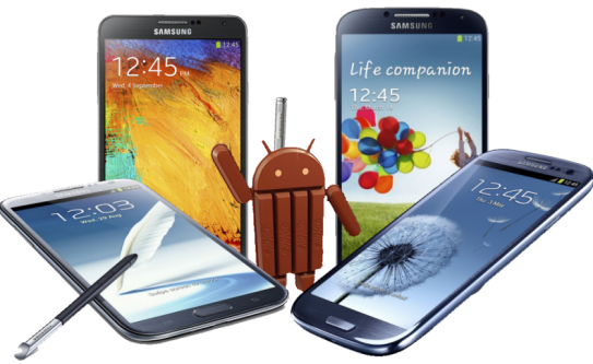 Samsung_Galaxy_KitKat44_S4_Note3_S3_Note2