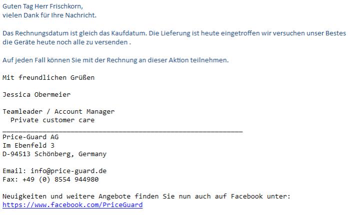 Samsung_Galaxy_Note3_Aktion_Winterbonus_verlängert