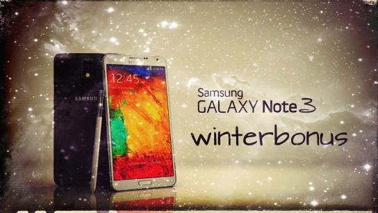Samsung_Galaxy_Note3_Winterbonus