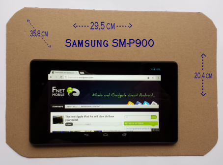 Samsung_Galaxy_Note_12.2_FCC