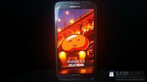 Samsung_Galaxy_Note_2_JB43