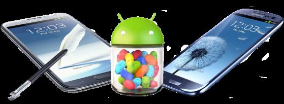 Samsung_Galaxy_Note_2_S3_JB_43