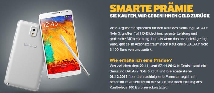 Samsung_Galaxy_Note_3_Winterbonus_verlängert