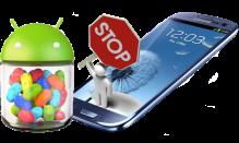 Samsung_Galaxy_S3_Rollout_Stop_JB43