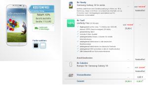 Samsung_Galaxy_S4_Preis24_Deal_1