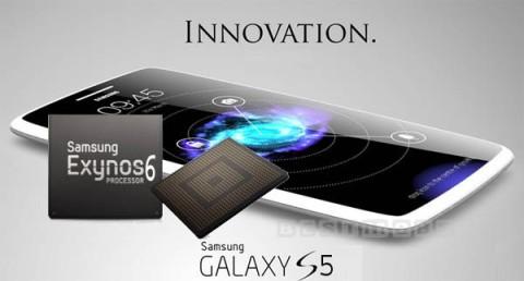 Samsung_Galaxy_S5_Rumours_1