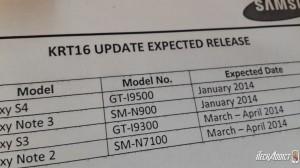 Samsung_KitKat44_Update_S4_S3_Note2_Note3