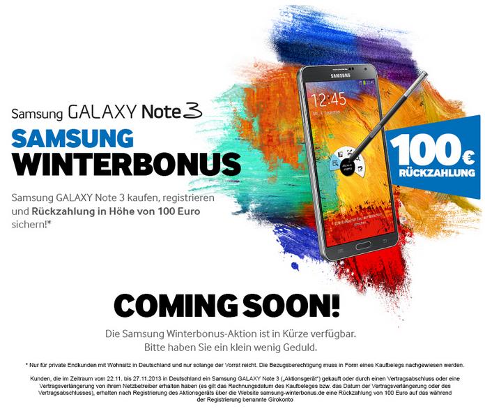 Samsung_Note_3_Winterbonus_Fragen