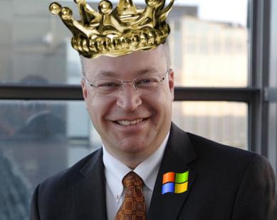 Stephen_Elop_King_Microsoft