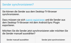 TV_Browser_Review_7