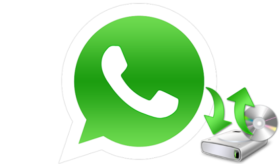 whatsapp_Backup_logo