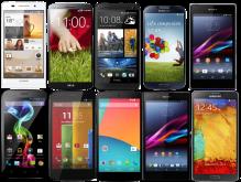 10_Smartphones_2013