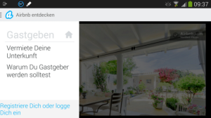 Airbnb_4