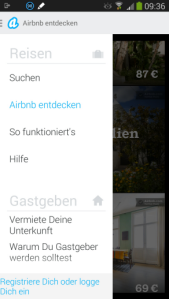 Airbnb_6