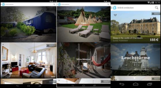 Airbnb_Multi