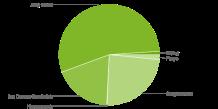 Android_Fragmentierung_Nov_2013_1