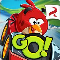 Angry_Birds_GO_3